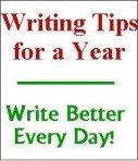 writingtipslogo